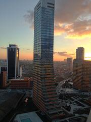 RealWorld Meridian Tower.jpg