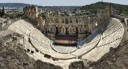 RealWorld Odeon of Herodes Atticus.jpg