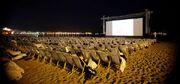 RealWorld Open-Air Cinema.jpg