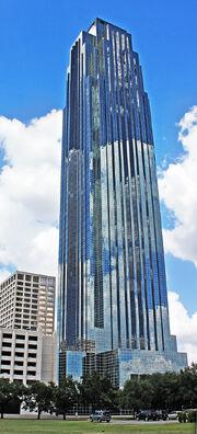 RealWorld Williams Tower.jpg