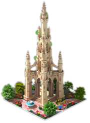 Scott Monument.png