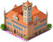 Torun Old City Hall.png