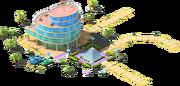 Ziggurat Administration Building L0.png