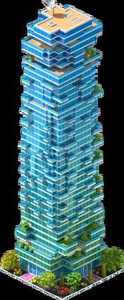 56 Leonard Tower.png