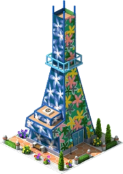 Beverly Observation Tower.png