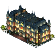 Chateau les Fontaines (Night).png