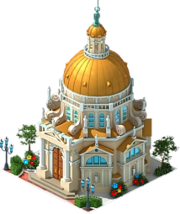 Church of Santa Maria.png