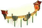 Dragon's Tail Bridge L0.png