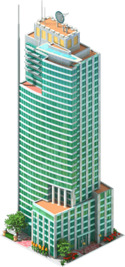 Marathon Tower.png