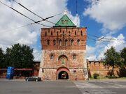 RealWorld Dmitry Tower.jpg