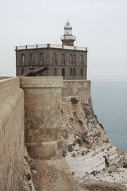 RealWorld Melilla Lighthouse.jpg