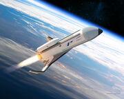 RealWorld SS-36 Spaceship.jpg
