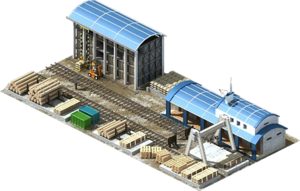 Timber Loading Station.png