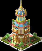 Tower of Apostles.png