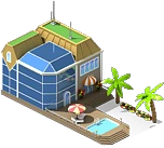 Tropical Ecohouse (Old).png