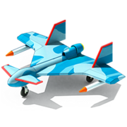 UAV-56 Unmanned Aircraft L1.png