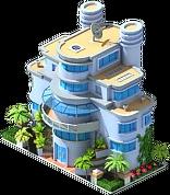 Building Izola Villa.png