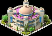 Capitol Complex.png