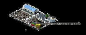Cargo Terminal.png