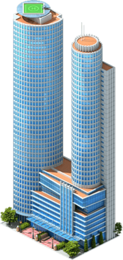 Central Towers.png