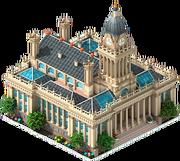 Leeds Town Hall (Washington).png