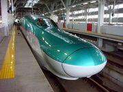 RealWorld Impulse Train.jpg