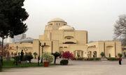 RealWorld Museum of Egyptian Civilization.jpg