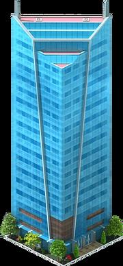 Shortland Street Tower.png