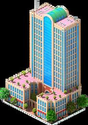 500 Boylston Street Building.png