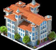 Atif Pasha Mansion.png