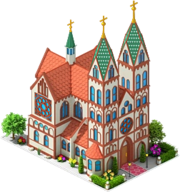Church of the Sacred Heart.png