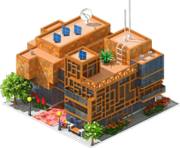 Glass Grove Hotel.png