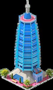 Porcelain Tower.png