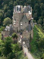 RealWorld Eltz Castle.jpg