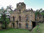 RealWorld Mentewab Castle.jpg