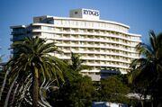 RealWorld South Bank Hotel.jpg