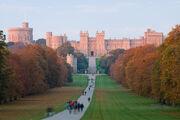 RealWorld Windsor Castle.jpeg