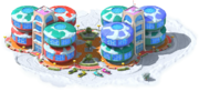 Snowy Residential Complex L2.png