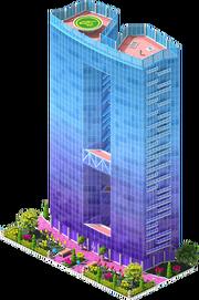 Torre Morumbi.png