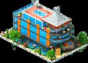 Aqua Hotel.png