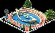 Barcaccia Fountain.png