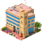Bellefield Towers Office.png