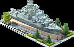 CG-25 Silver Cruiser.png