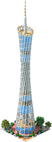 Canton TV Tower.png