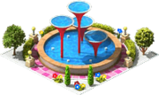 Frog Fountain.png