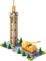 Gold SPG-63 Monument.png