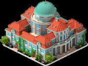 Hamburg University Library.png