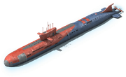 NS-46 Nuclear Submarine L1.png