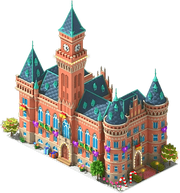 New Year Town Hall.png