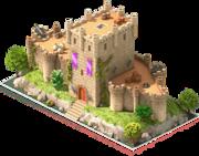 Penafiel Castle.png